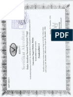akreditasi unimed.pdf