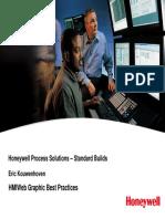 DS-Honeywell-HMIWeb Graphic Best Practices-