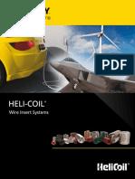Heli-Coil_Catalog_HC2000_Rev12.pdf