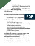 Information an den Betroffenen nach Artikel 13 DSGVO.docx