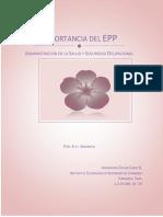 228669863-Importancia-Del-Equipo-de-Proteccion-Personal.docx