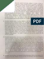 jpg2pdf (1)
