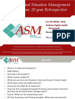 Hon-EMEA14-20-Years-Abnormal-Situation-Management.pdf