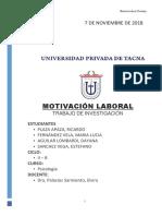 MOTIVACION EN EL TRABAJO.docx