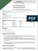 AC_TSB.pdf