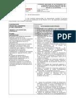 1. Formato Informe de Actividades Carlos 2015 (1)