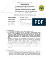 RPP_pengelolaan_usaha.docx (1).docx