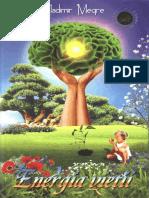 kupdf.net_cartea-7-energia-vietii.pdf
