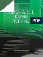 kupdf.net_adevarul-despre-ingeri (1).pdf