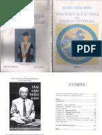 kupdf.net_energia-universala-sau-yoga-spirituala-si-umanam-dang.pdf