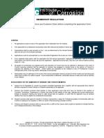 1membership-regs-guide-notes-2010-rev-oct-2010.pdf