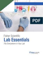 fisher-scientific-catalogue-2018.pdf