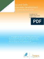 learningandskills.pdf