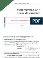 Recapitulare Subprograme C++.pdf