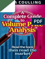 Volume Spread Analysis.pdf