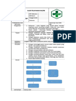 document (22).pdf