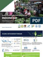 WFP-0000024091