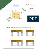 Tarea Geoestadistica T2 Corregido Matriz