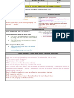 lesson plan template-ece2903  autosaved