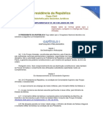LEI COMPLEMENTAR Nº 97.pdf