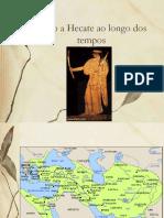 culto a hecate ao longo dos tempos.pdf