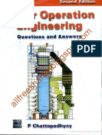 Boiler-Operation-Engineering-questions-and-answers-+allfreesharez
