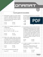 F-4S.pdf