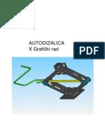 X - Grafički rad - Tehnička dokumentacija.pdf