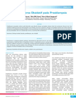 21_252Analisis-Peranan Stres Oksidatif pada Preeklampsia.pdf