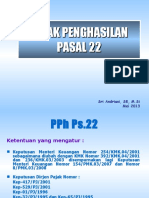 5. PPh Ps.22&23NEW