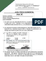 P1.3B.FILA_B_4to