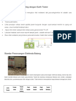 149700723-Cara-Mengukur-Grounding-Dengan-Earth-Tester.pdf