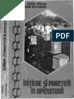 Initiere si practica in apicultura - Marza & Nicolaide   - 287.pdf