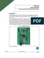 1.1 User_manual_STM32f407_Disc_kit.pdf.pdf