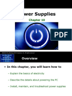 Chap10_Power_Supplies.ppt