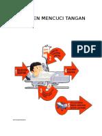 5 MOMEN MENCUCI TANGAN.docx
