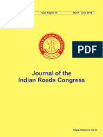Journal of the IRC-79 Part 2