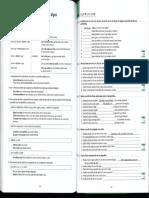 GRAMÁTICA DE USO DEL ESPAÑOL C1 (6).pdf