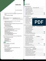 GRAMÁTICA DE USO DEL ESPAÑOL C1 (2).pdf