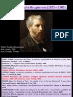 William Adolphe Bouguereau 1825 – 1905