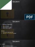 047 Security-2.pdf