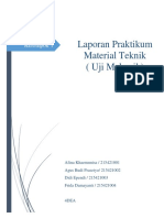 Laporan_Praktikum_Pengujian_Material.pdf