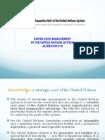 knowledge-management.pptx