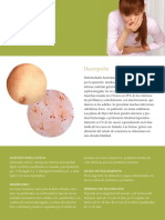 Español(OPS) Fiebre Tifoidea