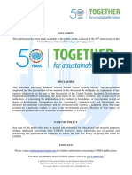 Technip Mavrovic Heat Recycle Urea Process (02793d.en) (1)