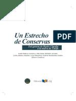 Conservas_antiguas_y_gastronomia_contemp.pdf