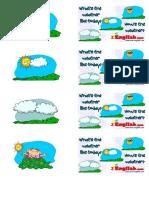 weather_cards.pdf