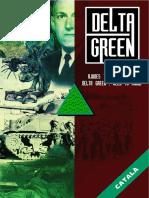 DG-NTK-Ajudes.pdf