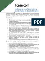 Cuestionario-sistema-de-control-interno.doc