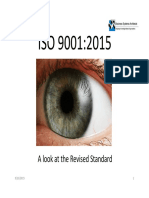 ISO+9001+2000+vs+2015.pdf